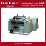 Thermal Paper Slitter Rewinder Machine