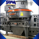 VSI8518 Good Portable Aggregate Plant