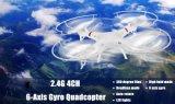 147898c- 2.4G Quadcopter