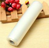 BPA Free Embossed Vacuum Sealer Rolls