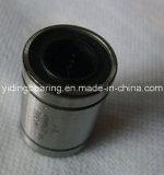 Linear Bearings Lm12uu Lm13uu Lm16uu Bearing Made in China