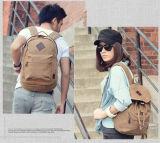 2016 Newest Custom Fashion Couple Backpack Sh-15122104