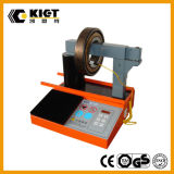Hot Sell Portable Bearing Induction Heater