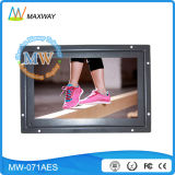 7 Inch Open Frame LCD Display (MW-071AES)