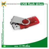 USB Pen Drive External Disk Wholesale China
