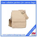 2017 Trendy Messenger Bag Single Belt Bag