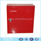 Fire Cabinet/Fire Hydrant Box for Fire Hose