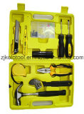 Popular in Europe Practical Mini Tool Set