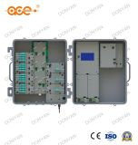 Vhe-02 Virtual Headend Front End for CATV FTTH Network