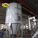 Zpg Spray Dryer for Chinese Traditional Medicine Extract