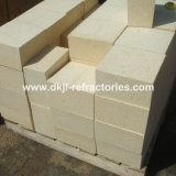 High Alumina Refractory Bricks for Blast Furnace Lining