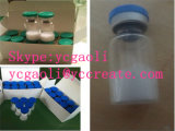 Peptides Hormone Trenbolone Hexahydrobenzyl Carbonate 23454-33-3