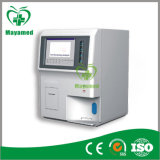 My-B006 Five Classification of Blood Corpuscle Analyzer