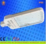 140W High Power LED Tunnel Light (MR-LD-SD-03)