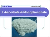 L-Ascorbate-2-Monophosphate Animal Vitamin Supplement