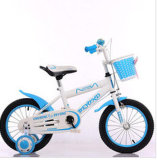 Cool Sport Bike for Boys, Cheap Price Kids Bike, Children Bicycle for Sale