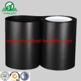 Envirmentally Friendly Pet Rigid Film with Excellent Quality