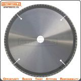 254mm Tungsten Carbide Tipped Circular Saw Blade