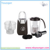Multi Function Food Processor/Juicer /Blender /Fruit Mixer