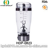 Fashion Tornado Electric Protein Blender Vortex Bottle (HDP-0823)