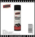 Aeropak Foaming Upholstery & Carpet Cleaner