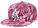 2016 New Fashion Hat Bulls Fashion Snapback Cap