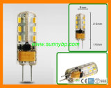 G4 Fashion High Quality LED Spot Light