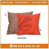 Classic Series Sofa Pillow Standard