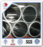 ASTM A335 Alloy Steel Pipe for Boiler