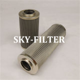 Replacement for Mahle Hydraulic Filter Elements (PI35010DNDRG25)