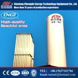 Pressure Vessel Cryogenic Liquid Nitrogen Argon CO2 Tank