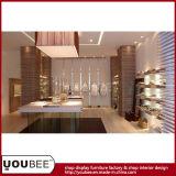 Custom Display equipment for Ladies′ Clothing Retail Store