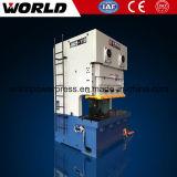 C Gap Punch Machine From China