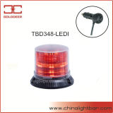 Bright LED Light Strobe Beacons (TBD348-LEDI)