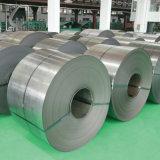 G550 Zero-Spangle Bright Surface Galvanized Steel Coil