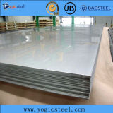 306/306L Stainless Steel Coil/Plate for Auto Parts&Machine