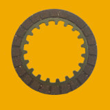 V80 Motorbike Clutch, Motorcycle Clutch for Motorcycle Parts