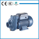 2DK-20 /2HP high capacity electric centrifugal water pump for clean water