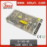145W Switching Power Supply AC/DC Converter 48V3a