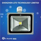 Outdoor Light 10W 20W 30W 50W IP67 LED Flood Light
