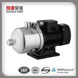 Kyh Hot Water Pressure Boosting Pump
