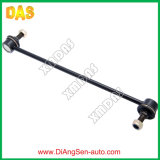 Europe Car Automotive Parts Sway Bar Stabilizer Link for Peugeot (5087.46)