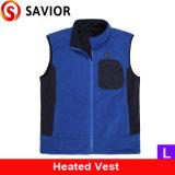 Smart Level Control Battery Heated Winter Vest