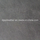 Formulated to Be Stain Resistant Artificial Leather PU (QDL-51271)