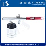 HS-800 2015 Best Selling Products Air Brush Gun