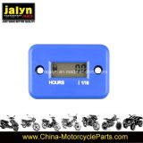 Motorcycle Parts Inductive Hour Meter Fit for Universal
