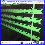 Slotted Angle Racking for Storage Shelf (EBIL-QXHJ)