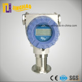 Clamp Diaphragm Explosion Proof Pressure Transmitter for Hazardous Application (JH-PTB284)