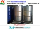 Propylene Glycol Monethyl Ether (PE) , CAS No.: 1569-02-4