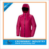 Whole Cheap Gore Waterproof Jacket for Ladies